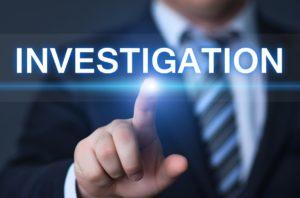 indagini ed investigazioni