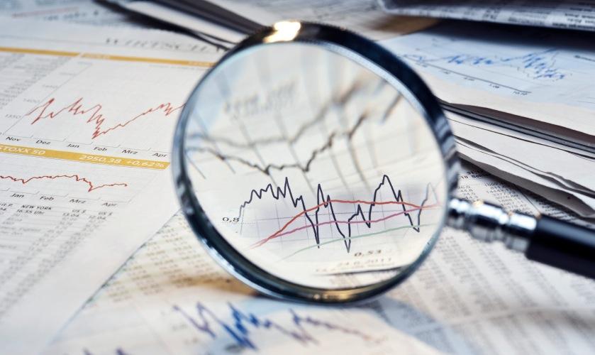 informazioni per recupero crediti
