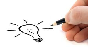 tutela del marchio e tutela del brevetto