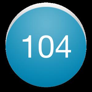 abuso dei permessi legge 104