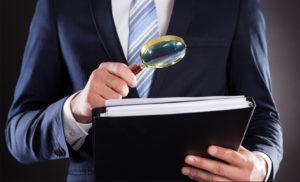 informazioni commerciali investigate inagini patrimoniali ricerca beni intestati