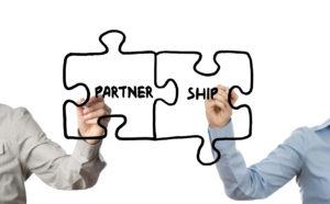 Diventa partner ServiziAvvocatiAziende partnership