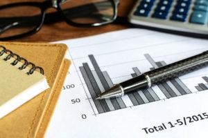 gestione crediti