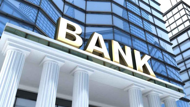 Indagini bancarie per recupero crediti
